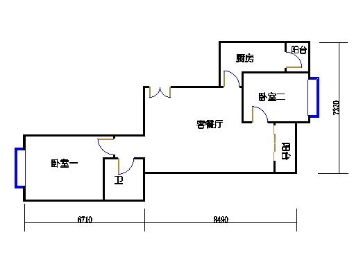 5E单元02