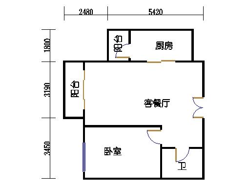 6D单元03
