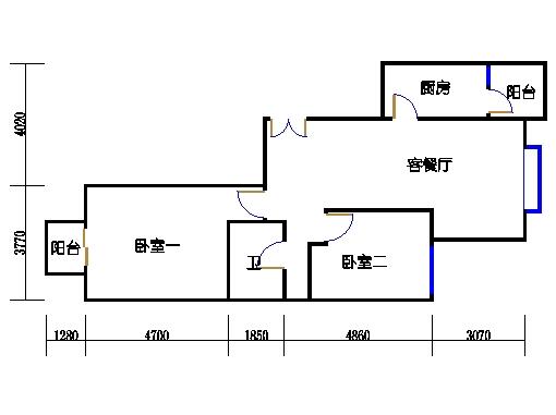 10c1单元C1-1