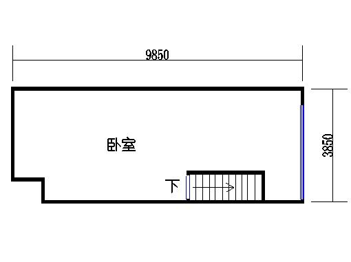 10-12夹层07二层
