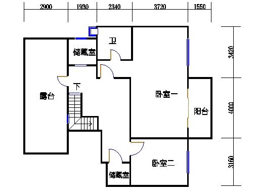 Ma1-2