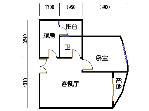 8-10栋5-14层9-02单元