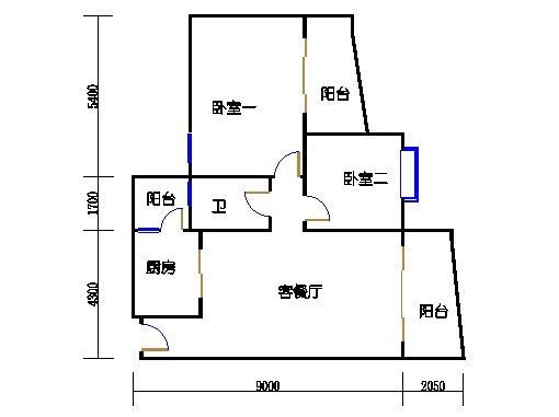 A1A2A3-4-01单元
