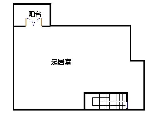 2-6M单元上层