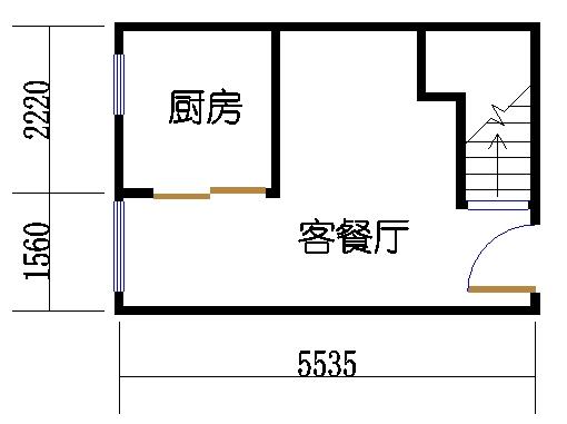 N2单元下层