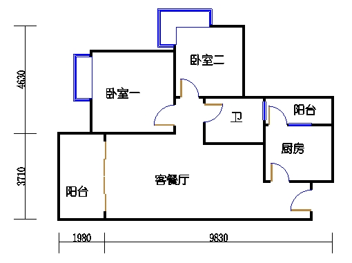H1单元a