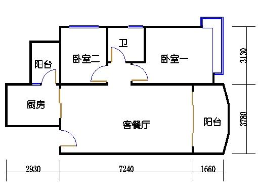 D1-a.D1-1-a.D1-2-a单元3-10层