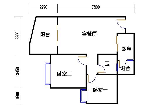 C1单元03