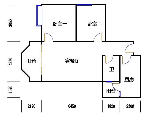 N1-02单元