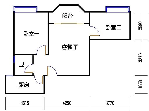 N1-04单元