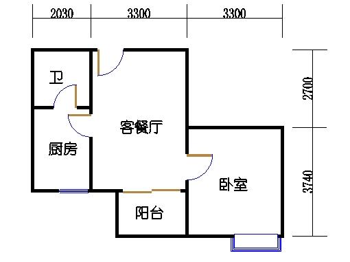 N1-05单元