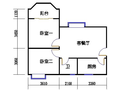 N1-06单元