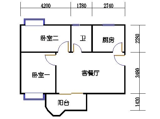 N2-07单元