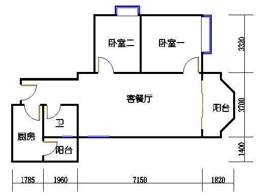 n3-01单元