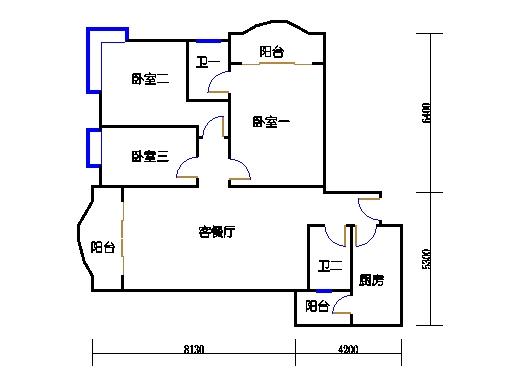 N3-06单元