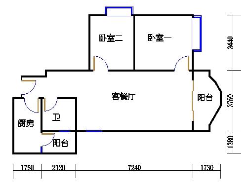 N4-01单元