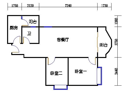 N4-02单元