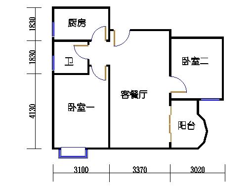 N4-03单元