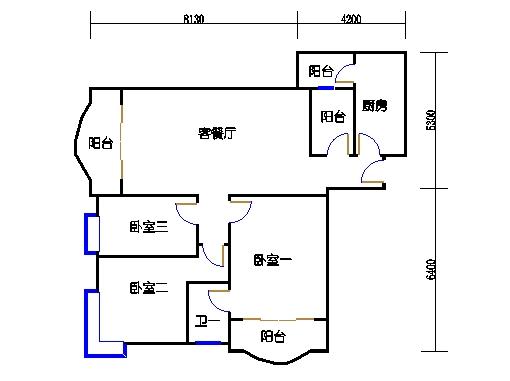 N4-05单元