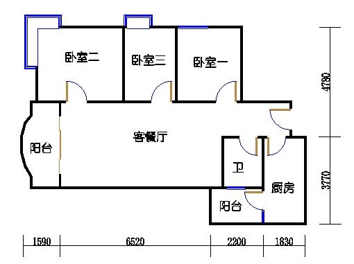 N4-06单元
