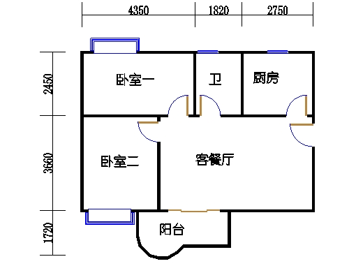 N4-07单元