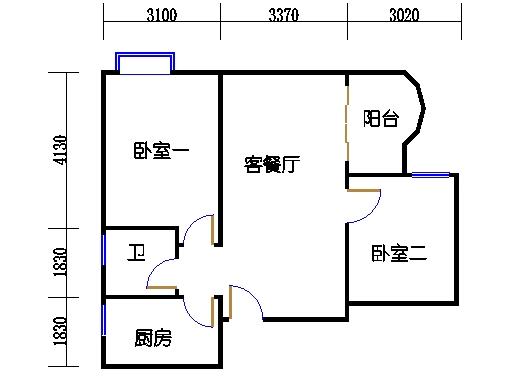 N4-08单元