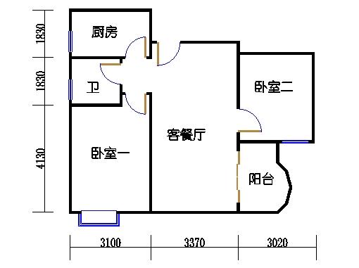 N5-03单元