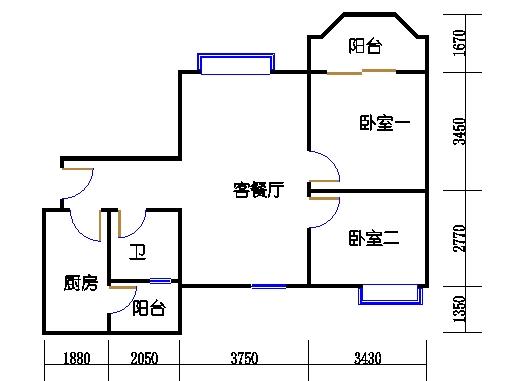 N6-01单元