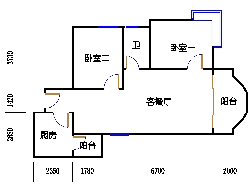 S2-01单元