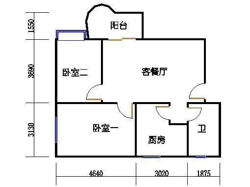 S2-08单元