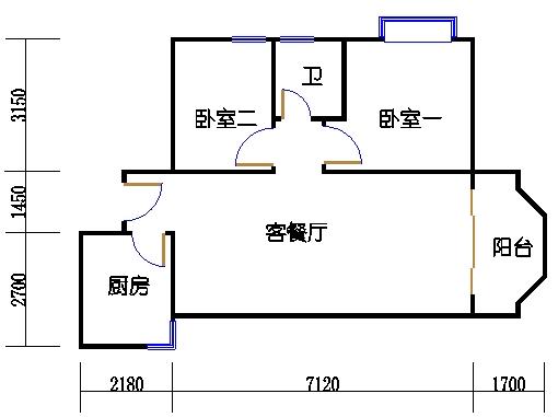 S8-01单元