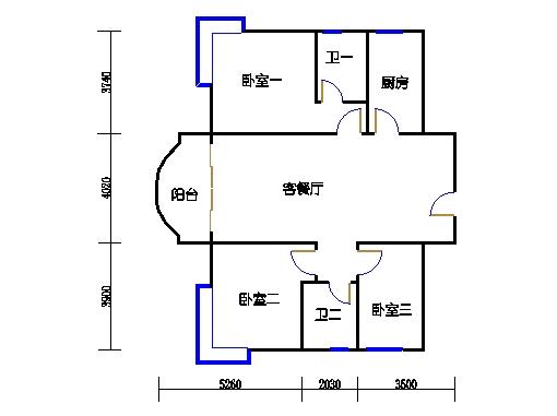 S9-05单元