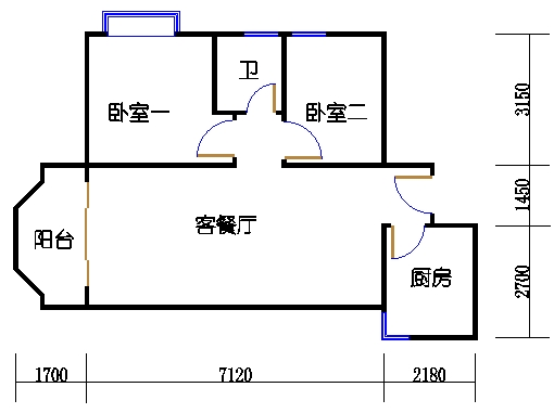 S10-02单元