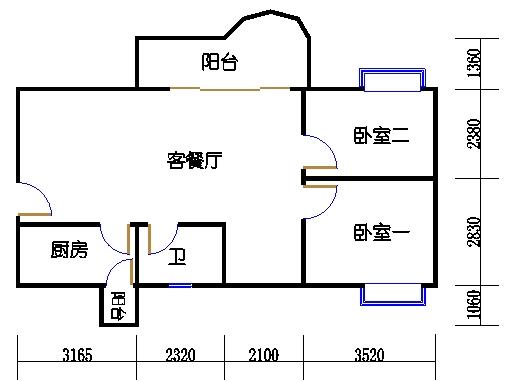S11-01单元