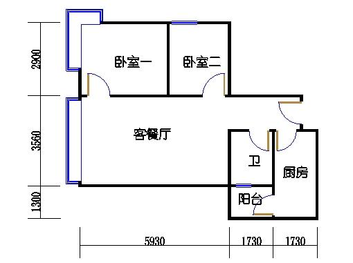 S11-06单元