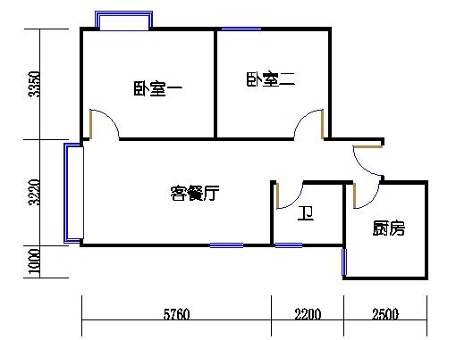 S11-08单元