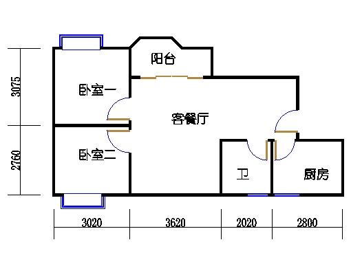 S4-02单元