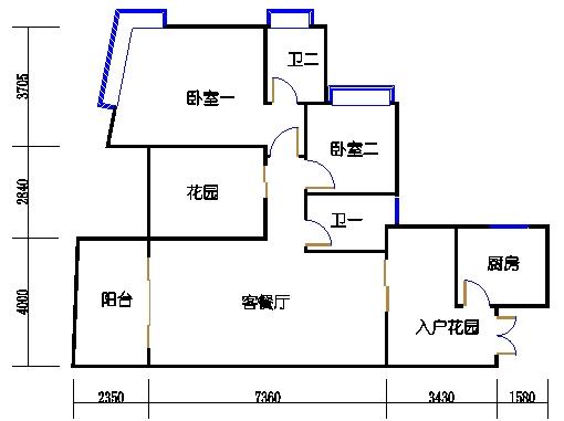E1单元01