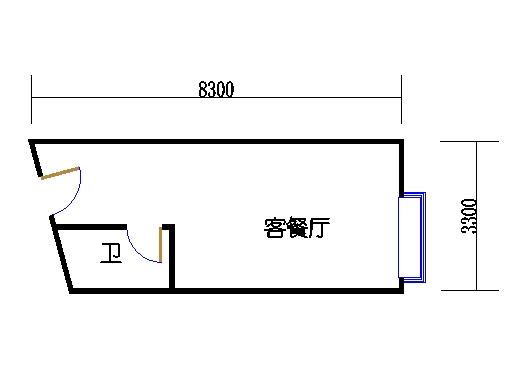 7号楼7A单元01