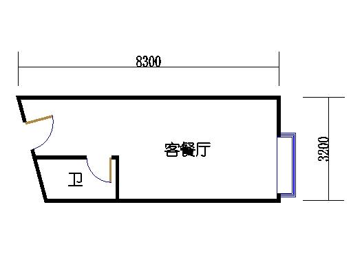 7号楼7A单元02