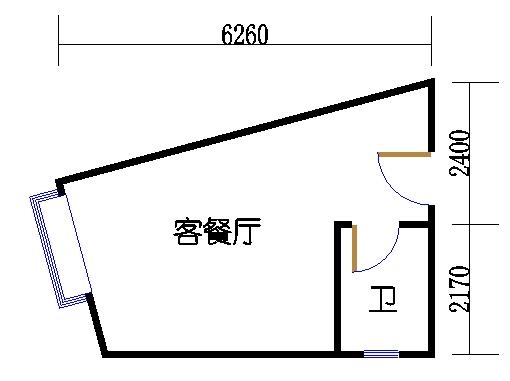 7号楼7D单元01