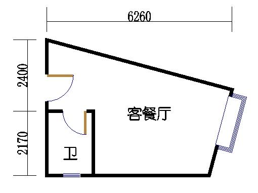 7号楼7D单元02