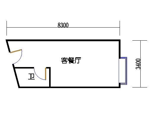 7号楼7C单元01