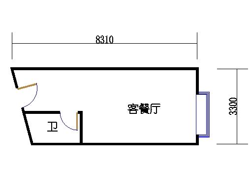 7号楼7C单元02