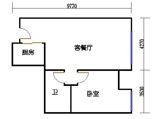 D1-F单元