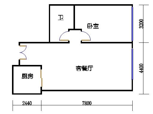D2-D单元