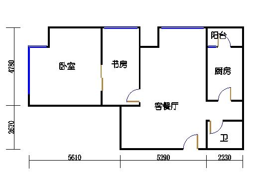 F座E5单元