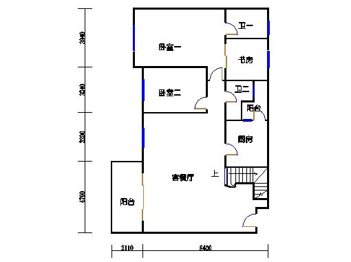 10号楼11层A座01单元一层