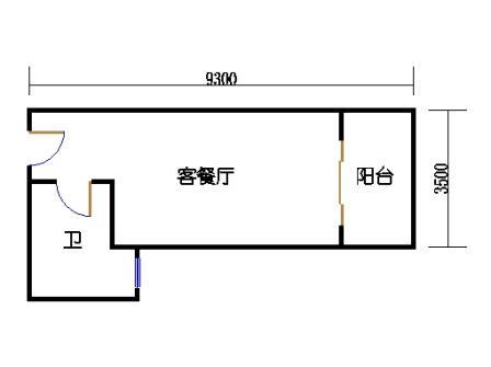 K6栋05单元