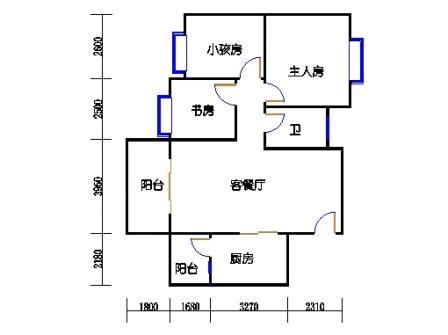 9号楼1层12号01单元